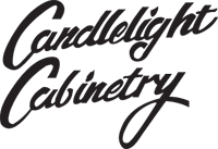 Remodeling Contractor Vendor Partner Candlelight Cabinetry