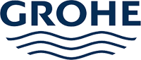 Remodeling Contractor Vendor Partner Grohe