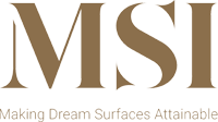 remodeling contractor Vendor Partner MSI