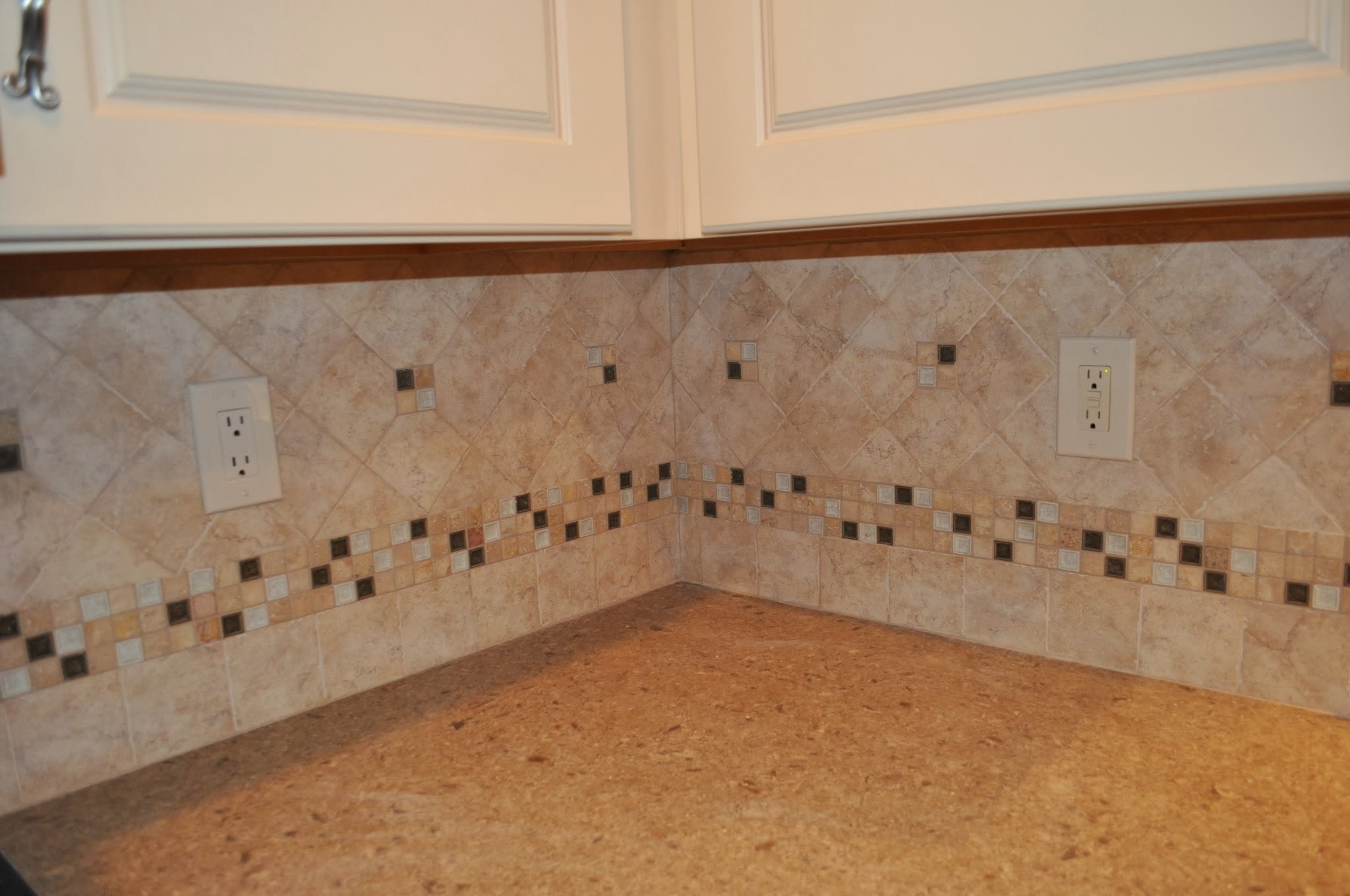 Kitchen Remodeling Kitchen Counters