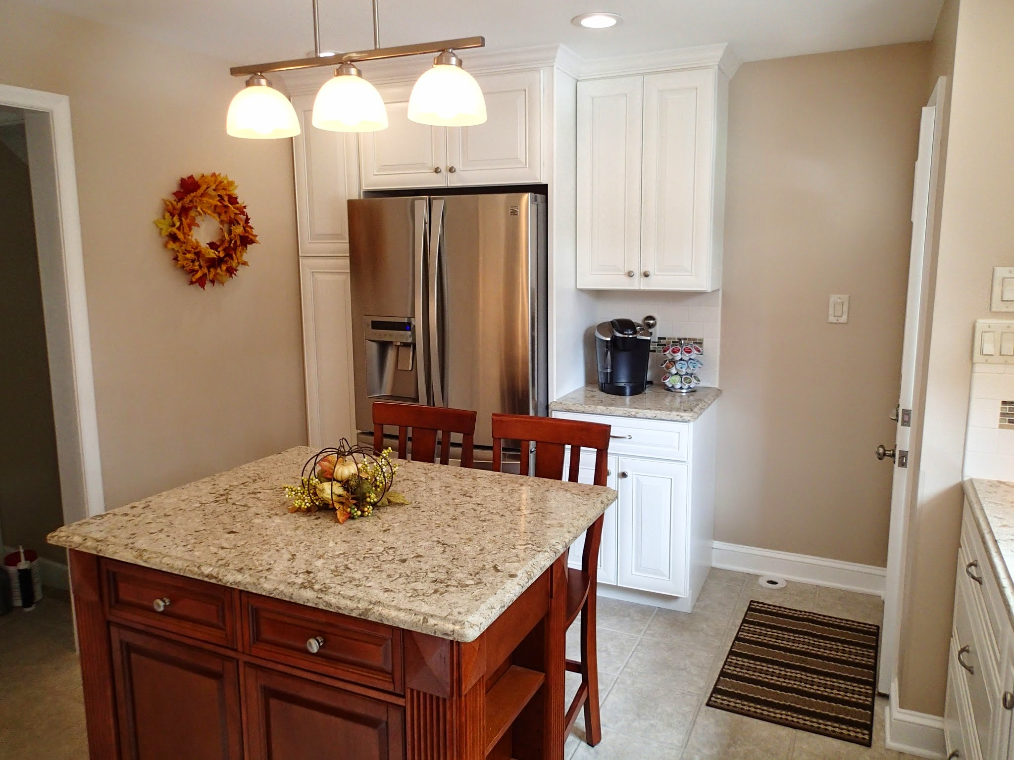 Yardley PA Remodeling Contractor