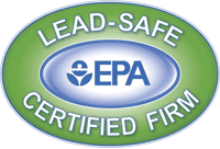EPA Lead-Safe Certified Yardley Kitchen Bath