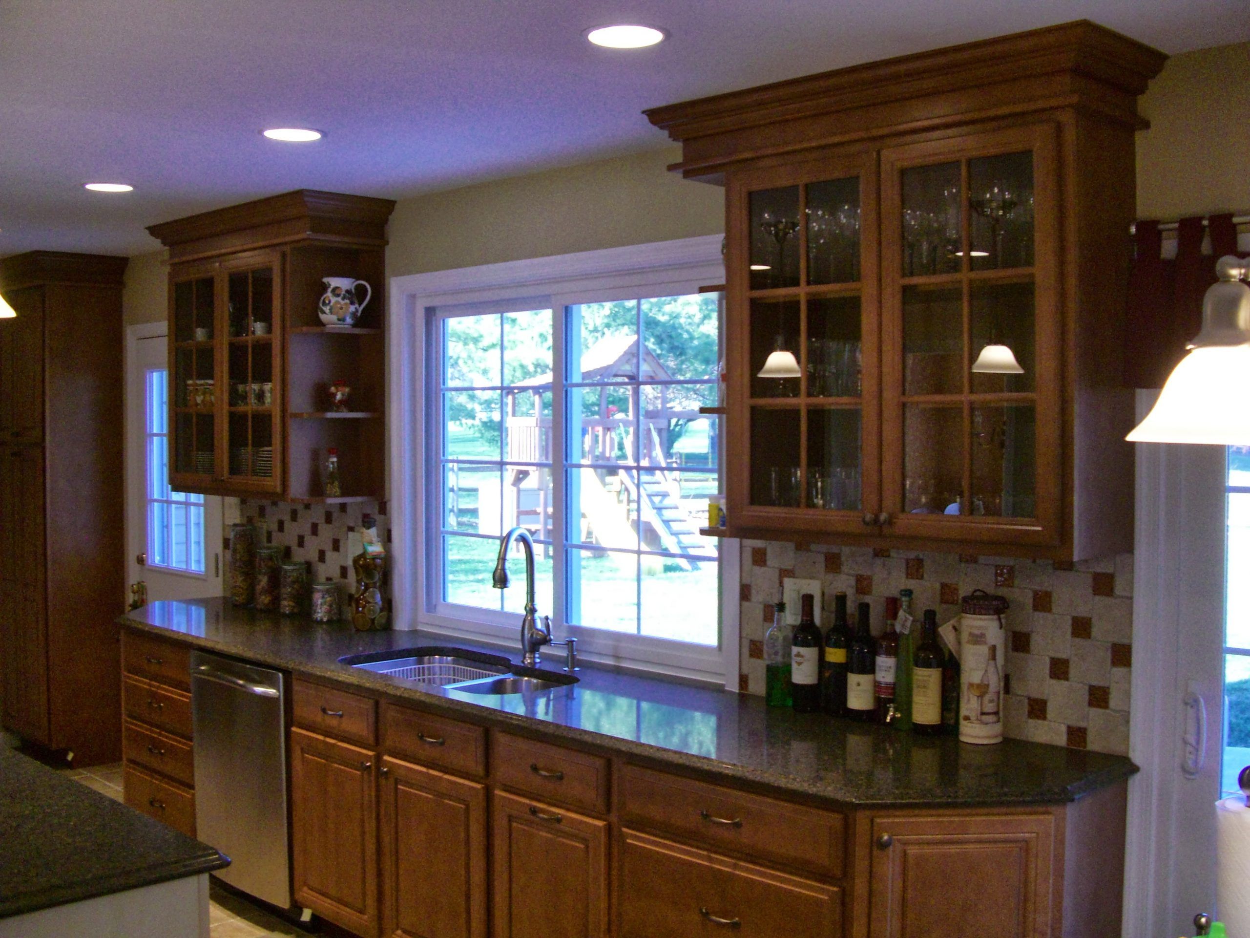 Kit. Remodeling Contractors PA